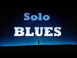 <b>Blues</b> Vol.4 -<b>John Mayall</b>, Gary Moore,Eric Clapton... - YouTube