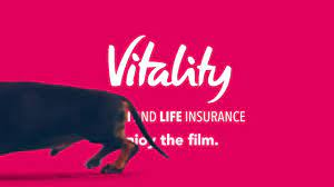 Compare online quotes with other top uk insurers and use our cashback code for 2 months free cover. Cinema Advert Vitality Uk Youtube