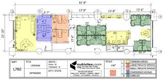 office space planner. Mesmerizing Office Space Planning Free Fancy Layout Planner Master Jobs: Small