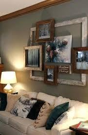 living room ideas ng room decor ng room decor ideas on rustic home decor living room ideas