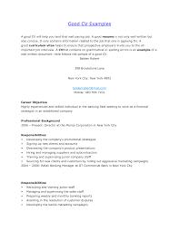 cover letter good resume samples damn good resume samples samples cover letter a good job resume example writing lvn how to make a proper for cv