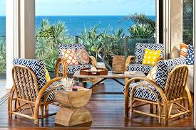 eclectic outdoor furniture. Perfect Eclectic Eclectic Outdoor Furniture Canopy Fabric Pool With Garden  Roof Top Coffee Tables   In Eclectic Outdoor Furniture