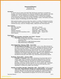 Sample Or Resume Simple Resume Template Free Sample Resume Templates Simple Resume 38
