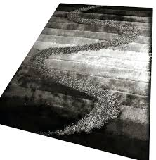 black and gray area rugs brilliant black and grey area rug for black and gray area black and gray area rugs