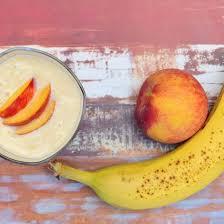 """Résultat de recherche d'images pour """"banane nectarine"""""""