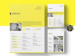 Free Resume Templates 2015 Free Resume Template