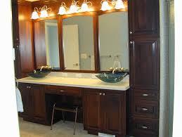 bathroom double sink vanities. Small Master Bath Double Sink Vanity Bathroom Vanities
