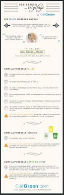 Resume Infographic : Savoir Pratiquer Le Tri Sélectif Au Quotidien ...