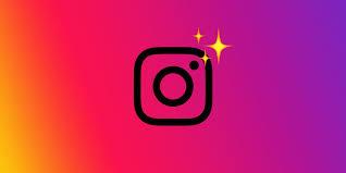 Top Instagram Follower Secrets