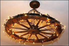 how to make a mason jar wagon wheel chandelier wagon wheel chandelier wagon wheel chandelier wagon