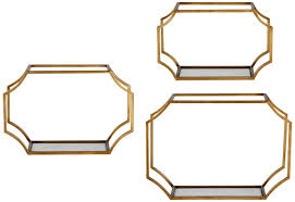 furniture nice gold wall shelves 5 51as6jwvoel sl1000 nice gold wall shelves 5 51as6jwvoel sl1000
