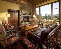 tuscan living room furniture gl holder table l white sofa living room ideas white gold table