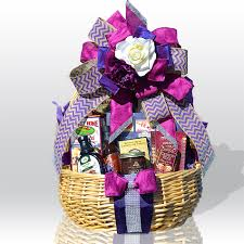 napa valley gift baskets photo 1