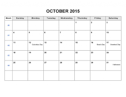 editable monthly calendar 2015 printable blank monthly calendar 2015 part 2 2 kiddo shelter