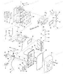 Stunning dodge caravan vss circuit wiring diagram a670 images 10 dodge caravan vss circuit wiring diagram