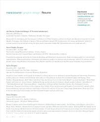 Resumes Samples For Experienced Professionals Web Developer Resume