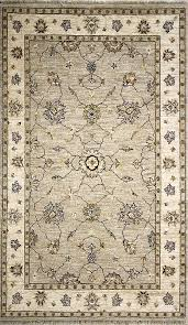 traditional area rug rugs 10x14