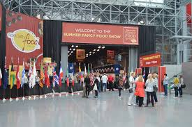 fancy food show new york 2015. summer fancy food show 2015 new york 1