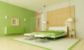 bedroom colors green. green bedroom colors i