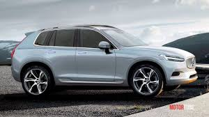 2018 volvo xc40. fine volvo 2018 volvo xc40 throughout volvo xc40