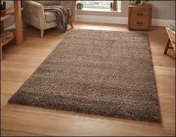 inspirational jute area rug 8 10 rugs idea