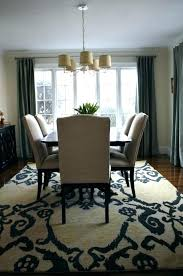 best rug for under dining table dining room area rugs size rug under best rugs for dining room table standard rug size for dining room table