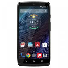 motorola smartphones verizon. motorola droid turbo xt1254 - 32gb android smartphone verizon unlocked red (certified refurbished smartphones
