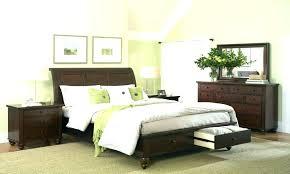 Bedroom colors mint green Green Silver Mint Green And Gray Bedroom Light Green And Grey Bedroom Mint Green Bedroom Accessories Light Green Onlinecasinohelpinfo Mint Green And Gray Bedroom Light Green And Grey Bedroom Mint Green