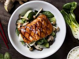 the 8 best healthiest menu items at p f chang s according to nutritionists