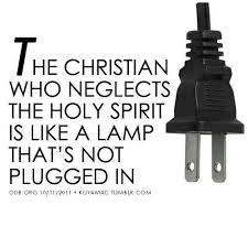 Quotes About The Holy Spirit Best Best 48 Holy Spirit Ideas On Pinterest Holy Spirit Holy Spirit
