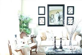 bedroom decoration items home for living room stuff 94 acc