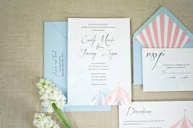 19 totally gorgeous watercolor wedding invitations Rainbow Wedding Cards Mumbai gorgeous watercolor wedding invitations 4 Pokemon Card Rainbow