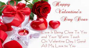 happy valentines love. Plain Happy Happy Valentineu0027s Day 2016  Latest WishesGreetingsSMS  MessageQuotesWhatsapp Video YouTube In Valentines Love V