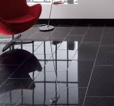 Fußbodenfliesen bieten wesentliche vorteile über holz. Bodenfliesen Kaufen Bei Hornbach