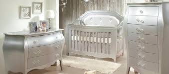 upscale baby furniture. Unique Upscale Expensive Baby Cribs View Larger Babies Furniture Luxury Crib Brands    For Upscale Baby Furniture E