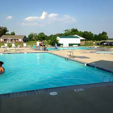 public swimming pools with diving boards. Silos Pools One Pool With Diving Board Activities Baby All Adjacent To The Public Swimming Boards
