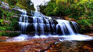 50+] Waterfall Live Wallpapers Free ...