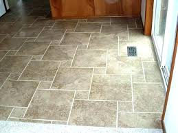 mexican saltillo tile tile home depot large size of depot rugs floor tile home depot home