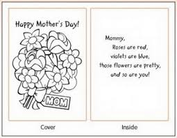 Day Cards To Print Print Mother Day Card Home Design Easy Printable Mothers Cards Ideas