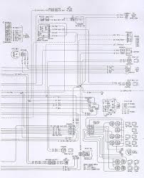 81 camaro wiring diagram 1978 corvette fuse box diagram, 81 1971 camaro engine wiring diagram at 81 Camaro Wiring Diagram