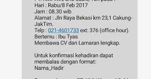 Sužinokite savo kmi ir gaukite specialistų kmi negalima vertinti sportininkų kūno sudėjimo. Pt Kmi Wire And Cable Tbk Cakung Jakarta Timur Random Email Loker