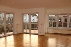 2 Zimmer Wohnung Zu Vermieten Gimmeldingerstr 18 67433