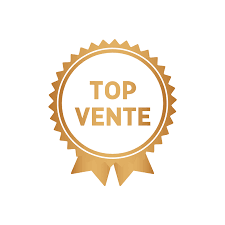 Wonderbox / N°1 du coffret cadeau en France → Box dès 10€