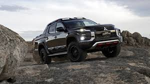 Pickup Trucks - Breaking News, Photos & Videos - Motor Authority