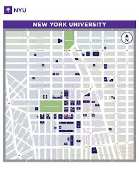 spring in ny  – a site for visiting students at nyu spring