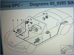 fuse box bmw z3 layout 2000 2002 location stereo wiring harness for bmw z3 fuse box diagram 2002 location 1997 wiring harness car o diagrams radio running cable