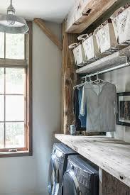6x10 laundry room. beaucatcher barn home rusticlaundryroom 6x10 laundry room