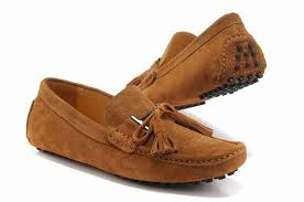Tods Loafer Tods Gommino Driving Shoes Brown Tods Purse