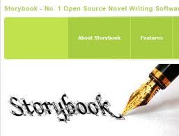 Novel Writing Software   Plan and write your novel easily    Storyblue Pinterest
