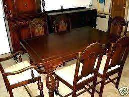 antique dining room chairs oak. Fine Antique Antique Oak Dining Table And Chairs For Sale Room   To Antique Dining Room Chairs Oak T